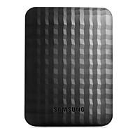 Samsung M3 External Hard Drive 2.5 inch 1TB USB3.0