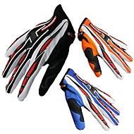 PRO-BIKER CE-01 Full-Fingers Motorcycle Racing Gloves