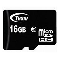 tf equipe original (micro-sd) class10 cartão (16gb) tusdh16gcl cartão de memória