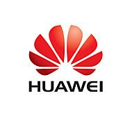 "Huawei G510 (U8951) -4,5 ""Android 4.1 MSM8225 Dual Core Smartphone (1228Mhz, 3G, GPS, Dual Kamera, Dual SIM, WiFi)"