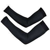 Návleky na ruce KoloProdyšné / Rychleschnoucí / Odolný vůči UV záření / Tepelná izolace / Odolné vůči prachu / Antistatický / Komprese /