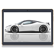 M92  3G Tablet PC MTK6592 Octa Core 9.6 Inch Android 4.4 IPS 1280*800, 2GB 32GB White GPS