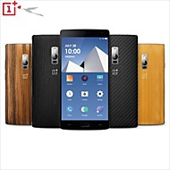 "OnePlus 2 5.5""FHD Android 5.1 LTE Smartphone(Dual SIM,WiFi,GPS,Octa Core,3GB+16GB,13MP+5MP,3300mAh Battery)"