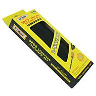 9 Pcs Doiuble Head Precision Eletronic Screwdriver Set RZ-8609 REWIN TOOL, Tool Set
