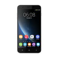 3G älypuhelin - OUKITEL - OUKITEL U7 - Android 4.4 - 5.5 -