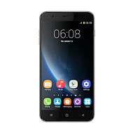 Smartphone 3G ( 5.5 , Quad Core ) OUKITEL - OUKITEL U7