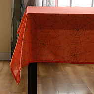Nappes de table 1 pcs of Table Cloth Polyester
