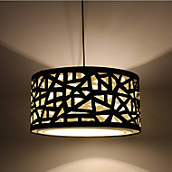 Pendant Lights Modern/Contemporary Dining Room/Kitchen Metal