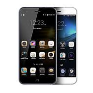 Ulefone - Ulefone Paris - Android 5.1 - 4G-smartphone (5.0 , Octa-core)