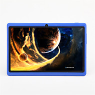 Tablette (7 pouces , Android 4.4 , 512MB , 4Go)