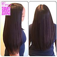 Full Lace Human Hair Wigs 6A Brazilian Virgin Hair Yaki Straight Glueless Full Lace Wig Human Hair Wigs for Black Women