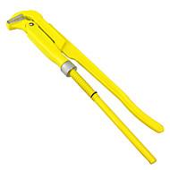 """rewin® verktøy bøyd nese rørtang canbon stål med høy hardhet 1,5 """""""