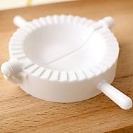 Strojky na těstoviny Plast ,