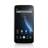 DOOGEE - DOOGEE VALENCIA2 Y100 Plus - 안드로이드 5.1 - 4G 스마트폰 (5.5 ,