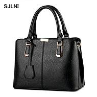 SJLNI ®2015 New fashion handbags shoulder bag handbag diagonal package
