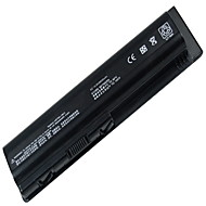 Battery for HP dv6-1000 dv6-2000 dv5/ct dv6t dv6z