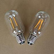 restaurar antigas formas t45led e27 4 w economia de energia protecção do ambiente e da energia lâmpadas economizadoras
