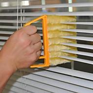 Kreativ Auslöser Schatten Reinigungsbürste kann unpick und waschen