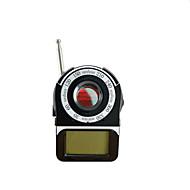 eladni, mint a cukrot cc - 309 mini követése zenekar érzékelő kamera vezeték nélküli jel érzékelő