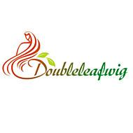 DOUBLELEAFWIG-LOGO