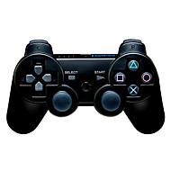 kinghan® DUALSHOCK 3 draadloze controller voor de PlayStation 3
