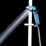 Смеситель для душа - Современный - Ручная лейка входит в комплект - Высококачественный пластик ABS ( Живопись )