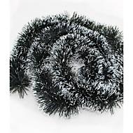 Others Vánoční strom Umělé květiny