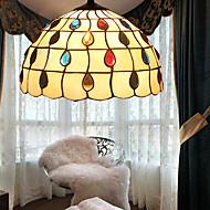 ペンダントライト - LED - 現代風 / クラシック / 田舎風 / ビンテージ / レトロ風 / ランタン -リビングルーム / ベッドルーム / ダイニングルーム / キッチン / 浴室 / 研究室/オフィス / キッズルーム / エントリ / ゲームルーム /