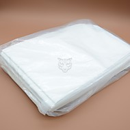 FTTATTOO® 200pcs Disposable Tattoo Cleaning Pad Platform Tablecloth Cover