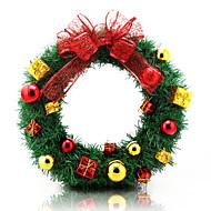 Navidad que adorna el diseño del árbol de navidad la decoración de navidad regalo de navidad bolsa de la guirnalda de productos