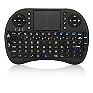 Wireless 2.4GHz Keyboard & Mouse Combos / Air Mouse Remote for Android Smart TV Box