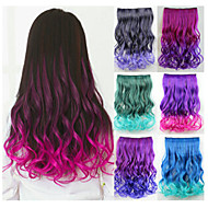 Most Popular Different Colors Of Horsetail Hair
