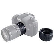 kk-c68p autofocus af macro verlengbuis set voor canon (12mm 20mm 36mm) 60d 70d 5D2 5D3 7d 6d 650D 600d 550d