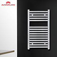 AVONFLOW®Bathroom Towel Dryer, Electric Towel Warmer, Heating Towel Rail AF-IT