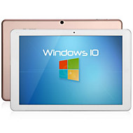 Chuwi Hi12 12 tum 2.4GHz / 5GHz Windows 10 Tablett (Quad Core 2160 * 1440 4GB + 64GB N/A)