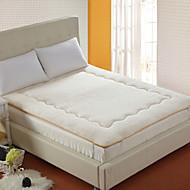 Yuxin®Super Soft Sherpa Tatami Mattress Mattress Single or Double Bedding