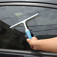 Cleaning  Window tool Squeegee Car Glass Windshield Brush Cleaner Wiper
