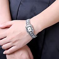 Beautiful Women's Fashion Watch Cool Watches Unique Watches
