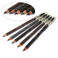 Ningmei® Eyebrow Pencil Dry Long Lasting / Waterproof / Natural