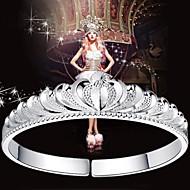 Hochzeit / Party / Alltag / Normal - Armreife ( Sterling Silber )
