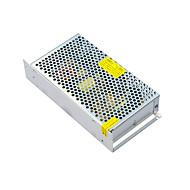 jiawen ac110v / 220v כדי שנאי 120W 5a 24V DC החלפת ספק כוח