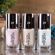 1 Highlighters/Bronzers Wet Liquid Natural Face Multi-color