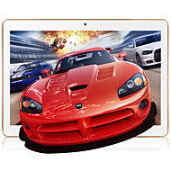 Other M203 9.7 אינץ' 2.4GHz 5.1 Android Tablet ( Octa Core 1280*800 2GB + 32GB AirPlay )