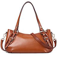 Handcee® Retro Dumplings Handbag Commute/Tote Bag