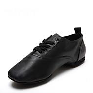 Sapatos de Dança (Preto / Outro) - Masculino - Não Personalizável - Latina