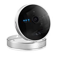 snov®720pのインテリジェントキューブIPカメラ、ナイトビジョン監視カメラ、モーション検知、無線SV-p1003e