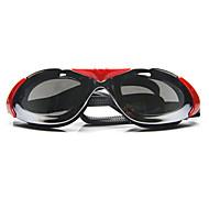 FEIUPE Lunettes de natation Femme / Homme / Unisexe Anti-brouillard / Etanche / Taille ajustable / Anti UV / Verre polarisé Gel de silice
