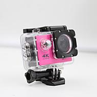 OEM SJ7000 Sportskamera 2 12MP / 5MP2048 x 1536 / 2592 x 1944 / 4608 x 3456 / 3264 x 2448 / 1920 x 1080 / 4032 x 3024 / 3648 x 2736 /