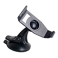 support gps garmin nuvi 205 Ventouse pr 200 250 255
