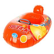 super-k® oppustelige svømning båd for børn